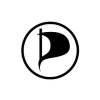Piratenpartei Teltow-Fläming