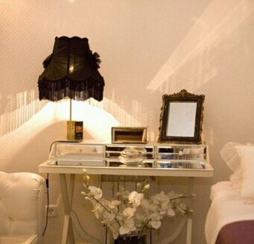 le petit salon lepetitsalon twitter. Black Bedroom Furniture Sets. Home Design Ideas
