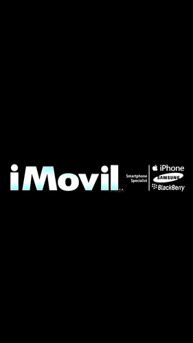 Media Tweets By Imovil Ca