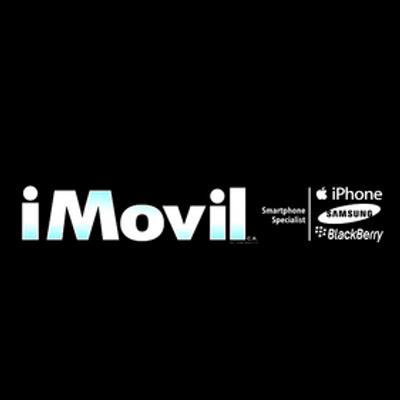 Media Tweets By Imovil Ca