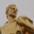 OregonCapitol's avatar
