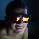 brunomachado (@09Brunomachado) Twitter