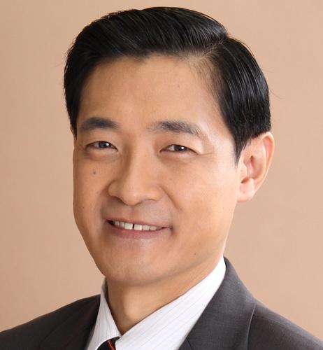 米津晋次 名古屋の税理士/起業家支援