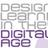 DesignnLearning retweeted this