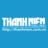 Photo de profile de Thanh Nien