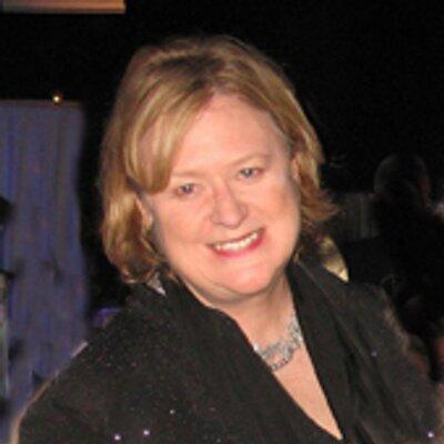 Betty Sullivan on Muck Rack
