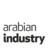ArabianIndustry.Com