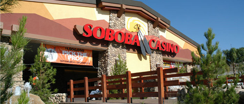 Saboba casino website free casino games