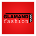 Glamand Fashion News