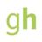 Green Hotelier