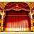 The profile image of teatro140