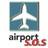 Airport SOS
