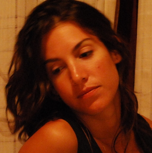 Silvia barthes photos