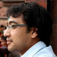 Jwalanta Shrestha | Social Profile