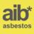 @aib_asbestos Profile picture