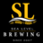 Sea Level Brewing