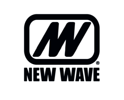 new wave store newwave store twitter