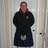 Sue (@glen_sue) Twitter profile photo