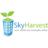Sky Harvest