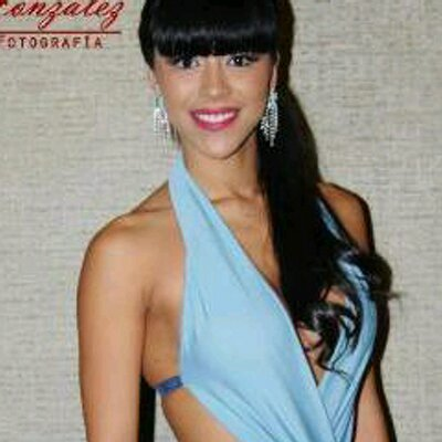 Mayra Serrano Nude Photos 17