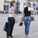 lady shop online (@1974_koffie) Twitter