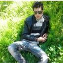 mahdi rahmouni (@003_pam) Twitter