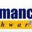 Performance HW Store
