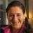 Annette Auch-Schwelk twitter profile