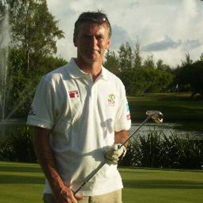 Steve Nolan on Muck Rack