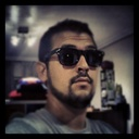 joshrider (@11sJoshrider) Twitter