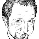 Steve Scotten ⚙️  (@smscotten) Twitter