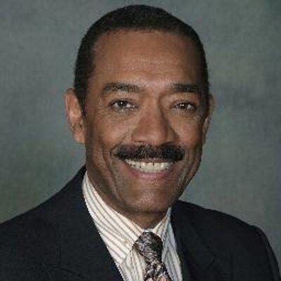 Robert H. Jordan Jr on Muck Rack