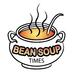 Twitter Profile image of @beansouptimes