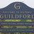 Guildford Tweets