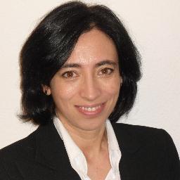 Marta Maria Peinador
