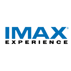IMAX Experience (@IMAXexperience) | Twitter
