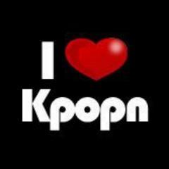 Kpopn