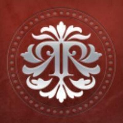 regal resumes regalresumes twitter
