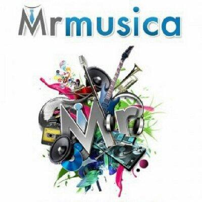 @MrMusicacom