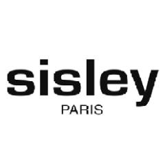 @SisleyAustralia