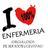 100% Enfermeria_UCV