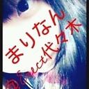 まりなん@規制垢 (@0321_marinaa) Twitter