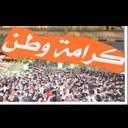 @naseralq76any