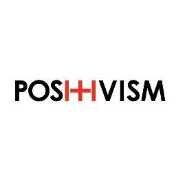 positivism Developed by the vienna circle during the 1920s and 30s, logical positivism was an attempt to systematize empiricism in light of developments in math and philosophy the term logical positivism was first used by albert blumberg and herbert feigl in 1931 for logical positivists, the entire.