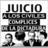 JCiviles