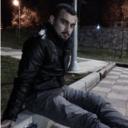 T.C. Hüseyin (@57_ercan_57) Twitter