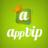 appvip