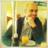 Tomeu Ozonas (@tozonas)