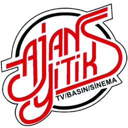 @YitikAjans