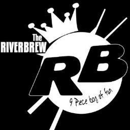 @TheRiverbrew